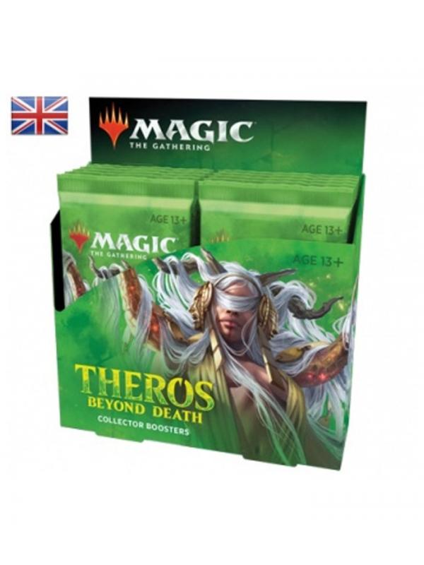 Ravnica Allegiance Guild Kit Display inglés - cartas Magic the Gathering