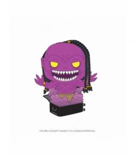 Funko POP! 422 Dark Phoenix - Marvel
