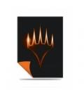 Fundas Magic Batalla por Zendikar Kiora Ultra Pro