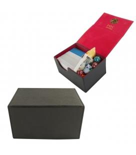 Caja de almacenaje 1000 cartas