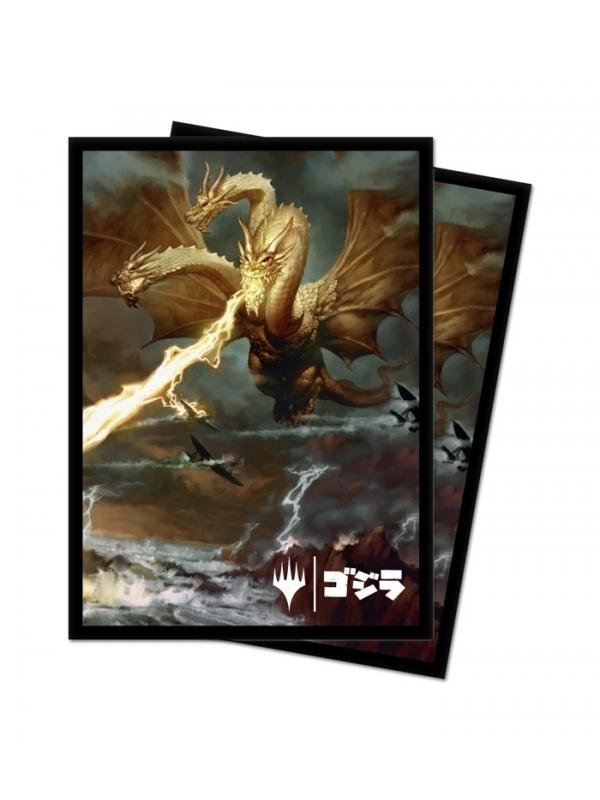 Lannister bolsa pequeña tela canvas Game of Thrones - Juego de Tronos