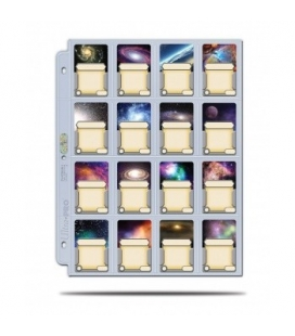 Board Game 65x100