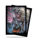 Fundas para libros tipo manuales de rol Role Playing Size Bags Ultra Pro