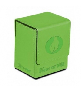 Caja de mazo Magic El Juramento de los Guardianes Jace Ultra Pro