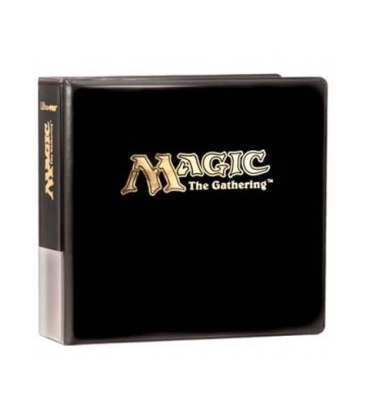 Ultra Pro - Magic Card Back Slevees