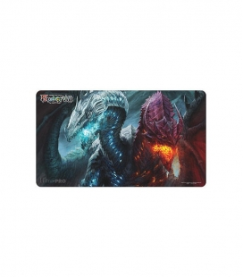 Caja de mazo Merciless Resolve de Magic Ultra Pro