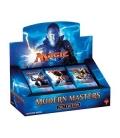 Tapete de doble cara Magic Avacyn Ultra Pro