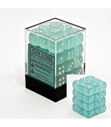 Caja de mazo con bandeja