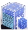 Caja de mazo Magic de Planeswalker Chandra con bandeja