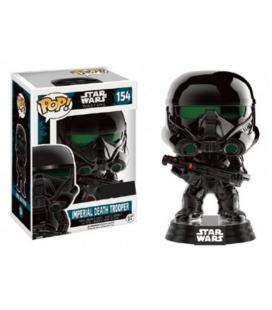 Funko POP! Death Trooper Star Wars
