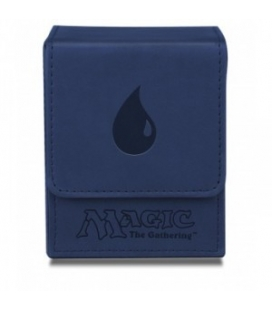Caja de mazo Magic 2015 Ultra Pro