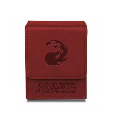 Ultra Pro - Magic 2015 Deck box