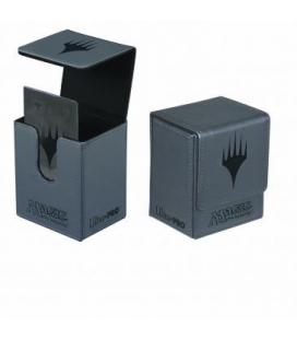 Caja de mazo Magic Travesía hacia Nyx Ultra Pro