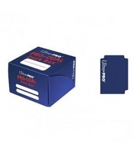Pocket Invaders, juego de mesa de SD Games