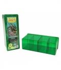 Deck Shell Verde