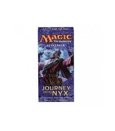 Cajas Almacenaje Magic
