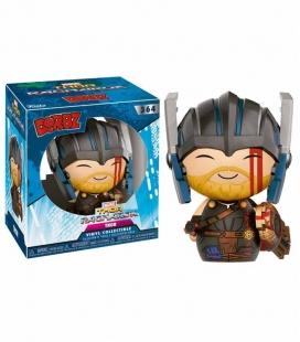 Funko Dorbz Thor Gladiador Thor Ragnarok. Marvel