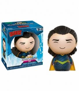 Funko Dorbz Loki Thor Ragnarok. Marvel