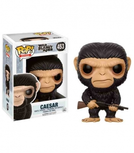 Funko POP! Anger Ira Inside Out