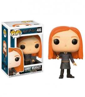 Funko POP! Ginny Weasley - Harry Potter