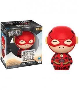 Funko Dorbz The Flash Justice League DC Comics