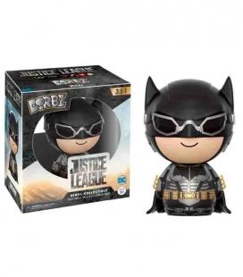 Funko Dorbz Batman Justice League DC Comics