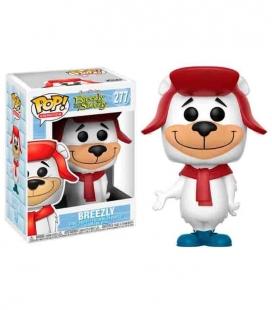 Funko POP! Breezly - Hanna Barbera