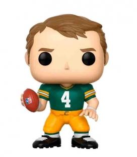 Funko POP!  Green Bay Home Brett Favre - Football NFL