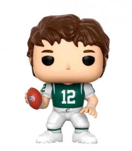 Funko POP! Jets Home Joe Namath - Football NFL