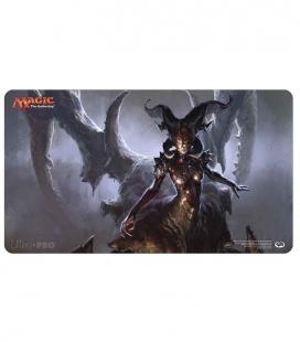 Tapete Iconic Masters - Magic - Versión 3 Ultra Pro