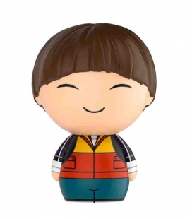 Funko Dorbz Will - Stranger Things