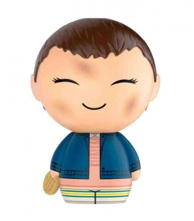 Funko Dorbz Eleven (Once) - Stranger Things