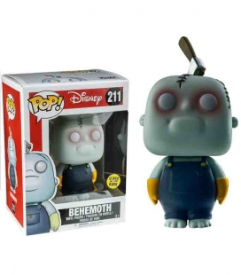 Funko POP! Eleven ( Once ) y Mike Stranger Things Set especial