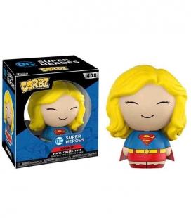 Funko Dorbz Supergirl - DC Comics