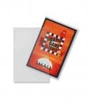 Fundas Small Arcane Tinmen Board Game Non Glare para juegos de mesa