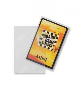 Fundas Mini Arcane Tinmen Board Game Non Glare para juegos de mesa