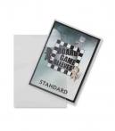 Fundas Standard Arcane Tinmen Board Game Non Glare para juegos de mesa