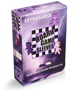 Fundas Extra Large Dragon Shield Board Game Non Glare para juegos de mesa
