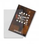 Fundas Oversize Arcane Tinmen Board Game Non Glare para juegos de mesa