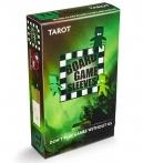 Fundas Tarot Dragon Shield Board Game Non Glare para juegos de mesa