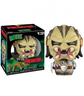 Funko Dorbz Predator - Depredador