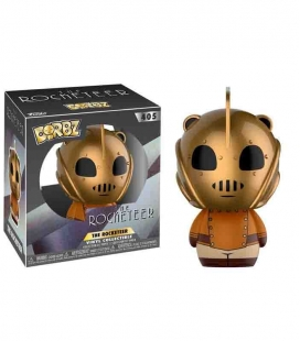 Funko Dorbz The Rocketeer
