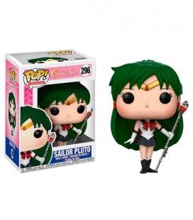 Funko POP! Sailor Pluto  - Sailor Moon