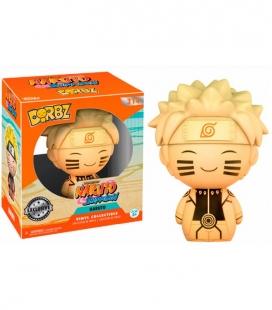 Funko Dorbz Naruto Kyuubi Edición Limitada