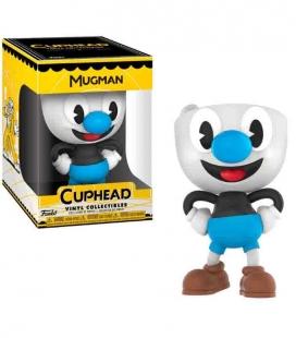 Funko Vinyl Mugman - Cuphead