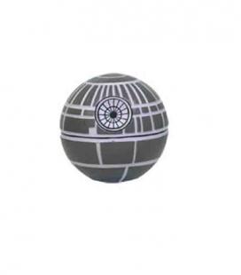 Estrella de la Muerte antiestrés 8 cm Star Wars