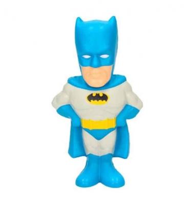 Batman figura antiestrés 14 cm DC Comics