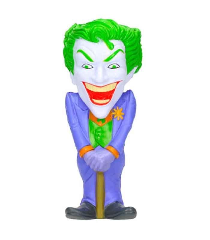 Joker figura antiestrés 14 cm DC Comics
