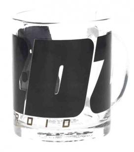 Pro Binder 9 bolsillos Ultra Pro. Color Blanco
