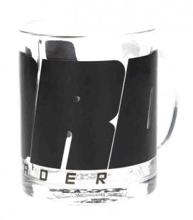 Pro Binder 9 bolsillos Ultra Pro. Color Blanco/Blanco